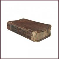 Oeuvres de Jean Racine. Сочинения Жана Расина, т.2
