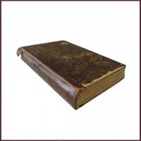 Слово, беллетристический сборник, выхлоп IV
