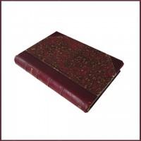 Полное собрание сочинений Генриха Гейне в 6 томах