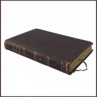 Полное собрание сочинений Белинского В.Г. в 4 томах
