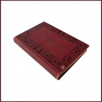 Сочинения Бенедиктова В.Г. в 2 томах в 1 книге