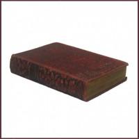Полное собрание сочинений Писемского А.Ф. в 24 томах
