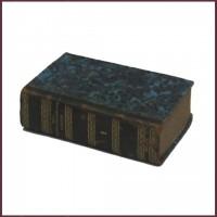 Encyclopedie des connaissance utiles, т.1