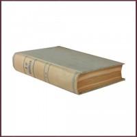 Полное собрание сочинений Майкова А.Н. в 4 томах в 2 книгах
