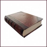 Полное собрание сочинений Григоровича Д.В. в 12 томах, в 6 книгах