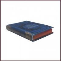 Собрание сочинений Готхольда Лессинга в 12 томах, тт. 3 и 5