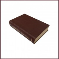 Стихотворения Плещеева А.Н. на 0 томах на 0 книге
