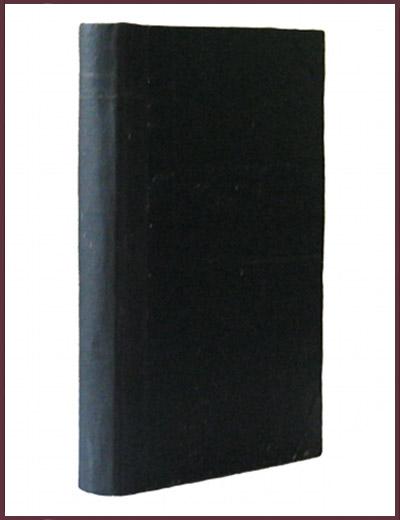 view arzneistoffe lehrbuch der pharmazeutischen