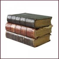 Полное собрание сочинений Боборыкина П.Д., тт. 3-4, 9-10 и 11-12