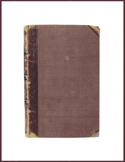 сочинение чему учит древняя русская литература
