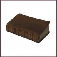 Mentor Chretien ou catechisme de Fenelon