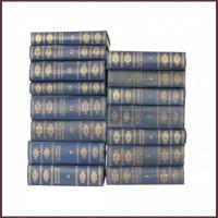 Полное собрание сочинений Алексея Толстого в 15 томах